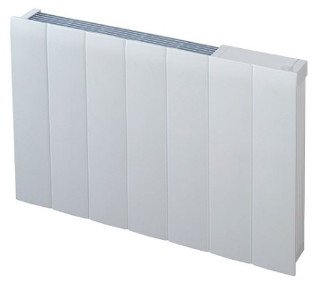 Panel Heaters For The Kitchen