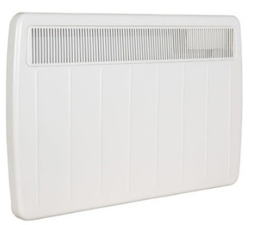 Dimplex PLX large panel heater