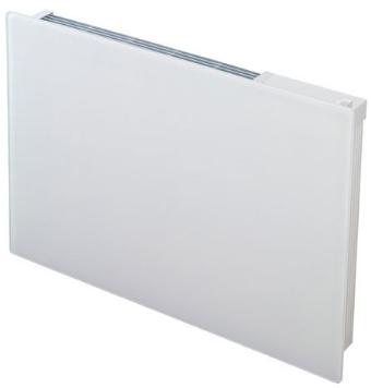 Girona Glass Panel Heater