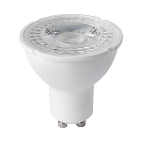 Megaman 5W LED GU10 PAR16
