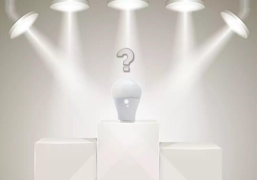 How Long Will LED Bulbs Last? - Alert Electrical