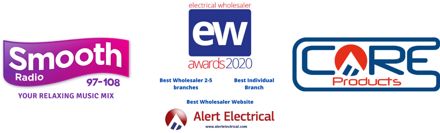 Vote for Alert Electrical Wholesalers please click on the below link