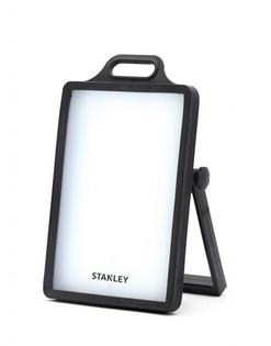 Stanley 50W Super bright LED Panel Work Light SXLS31325E