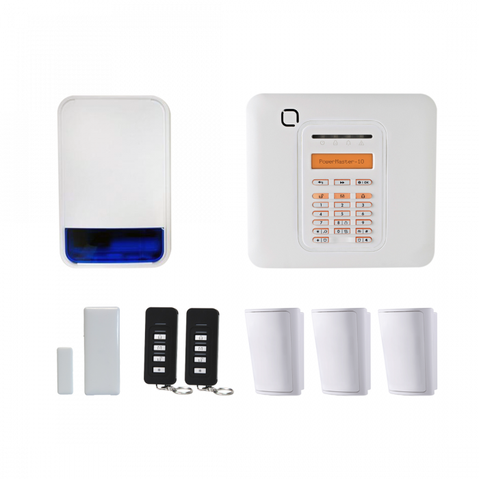 https://www.alertelectrical.com/visonic-powermaster-10-g2-wireless-alarm-system-with-ip-module-pm103pirkit-ipa.html