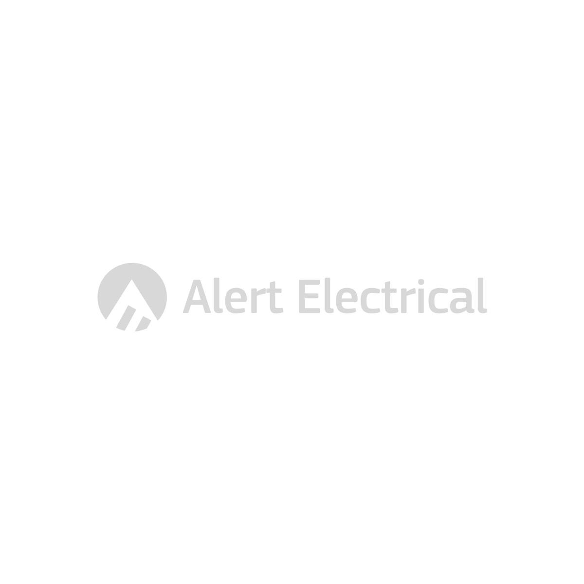 Atlantic Galapagos 1500W Electric Thermofluid Radiator AH500615 Placeholder